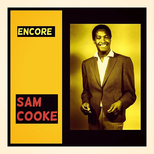 Encore von Sam Cooke