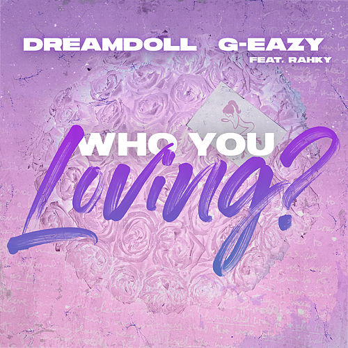 Who You Loving? by DreamDoll