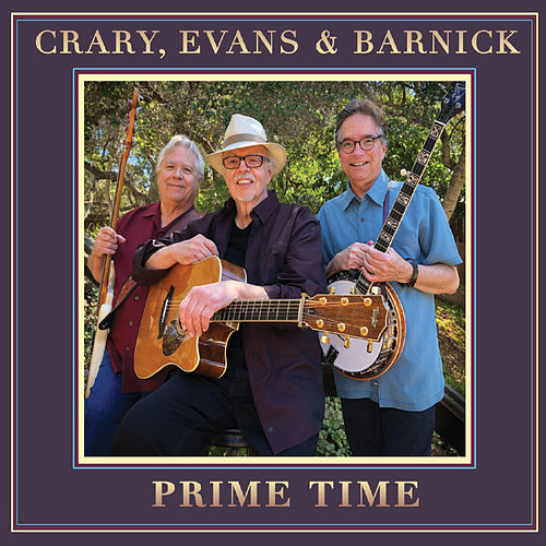 Prime Time by Evans and Barnick Crary