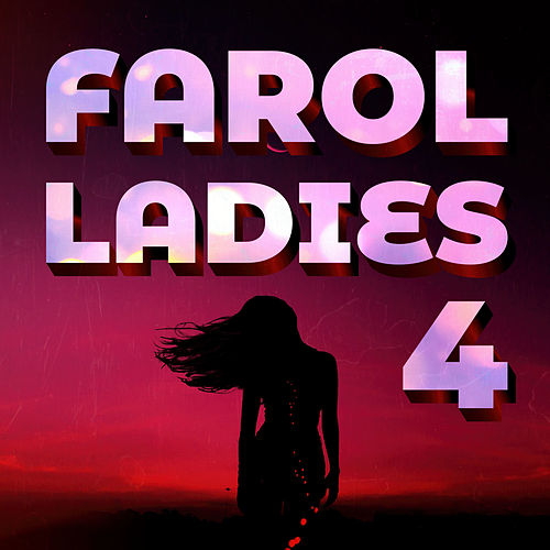 Farol Ladies 4 by Various Artists