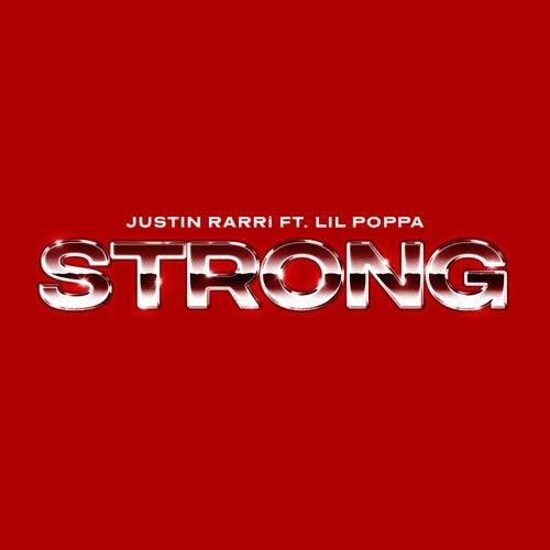 Strong de Justin Rarri