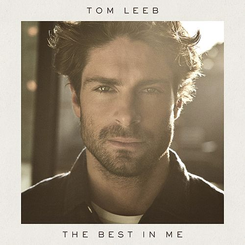 The Best in Me (Eurovision France 2020) by Tom Leeb