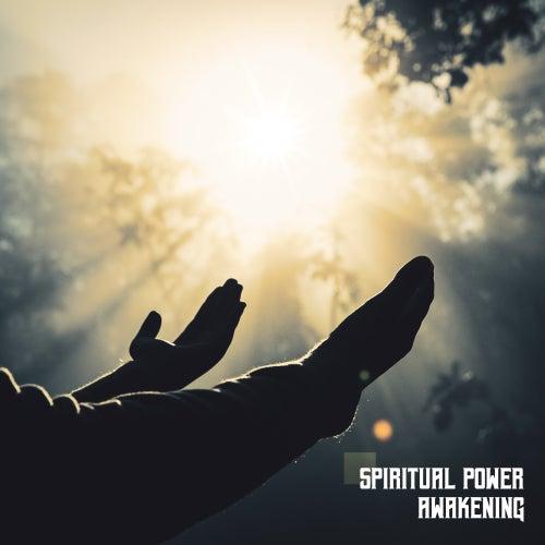 Spiritual Power Awakening – Music for Yoga, Meditation, Relaxation by Kundalini: Yoga, Meditation, Relaxation