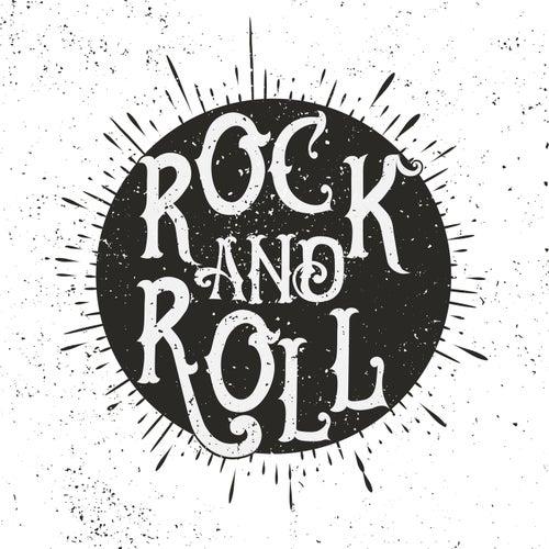 Rock and Roll de Various Artists