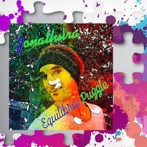 Equilibria Puzzle von Jonathura