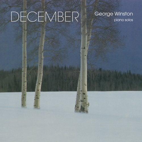 December de George Winston