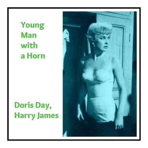 Young Man with a Horn van Doris Day