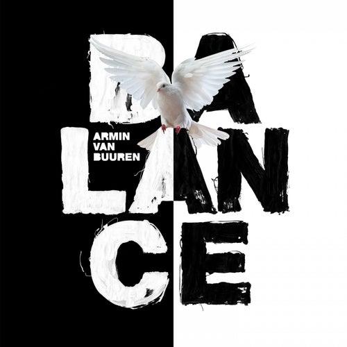 Balance (Extended Versions) von Armin Van Buuren