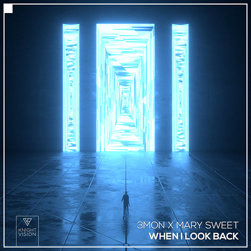 When I Look Back by 3mon
