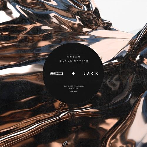 Jack by Kream