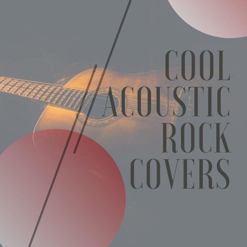 Cool Acoustic Rock Covers de Various Artists