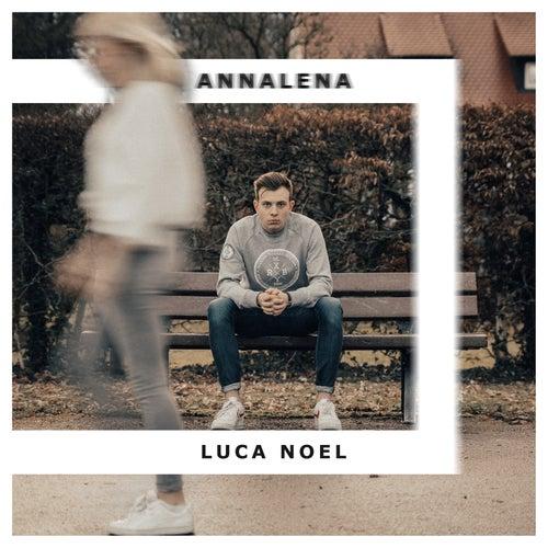 Annalena (Akustik) van Luca Noel