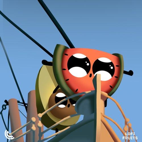 Bible by Avocuddle