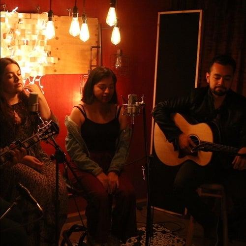 Probablemente (feat. Lena & Tiago) by Pau García