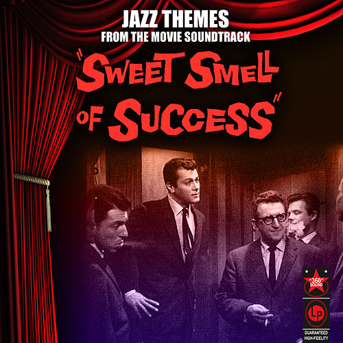 Jazz Themes From The Movie Soundtrack 'Sweet Smell Of Success' von Various Artists