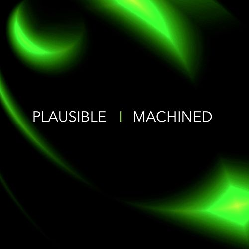 Machined (Original Mix) by Plsble