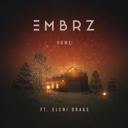 Home von EMBRZ