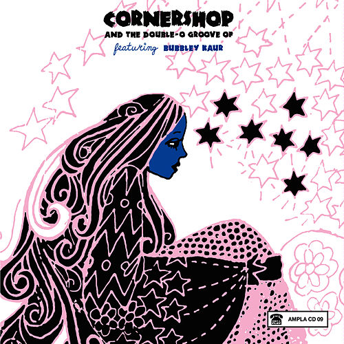Cornershop & The Double 'O' Groove Of by Cornershop