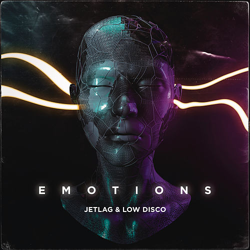 Emotions de Jetlag Music