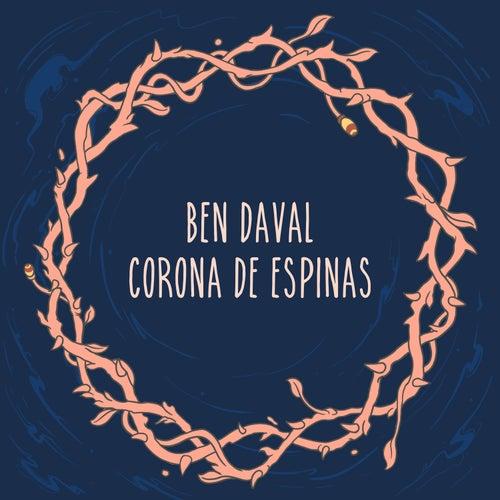 Corona de Espinas de Ben Daval