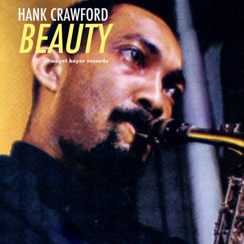 Beauty de Hank Crawford