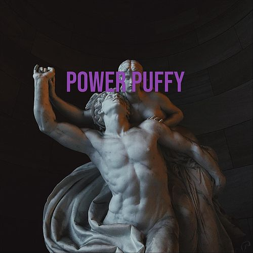 Power Puffy de Arty