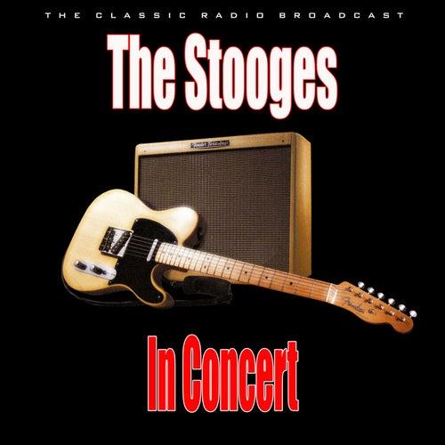 In Concert (Live) de The Stooges