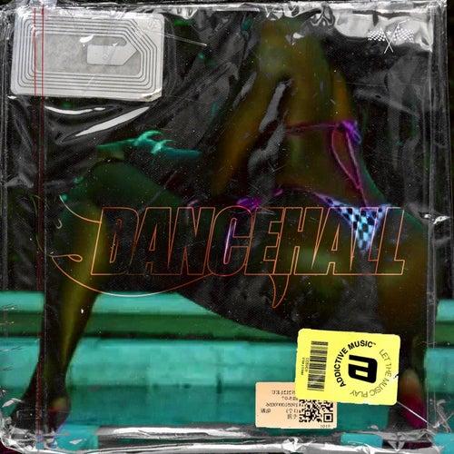 Dancehall de Various Artists