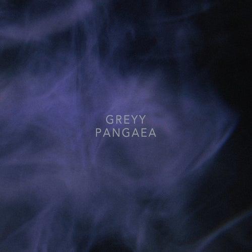 Pangaea de Greyy
