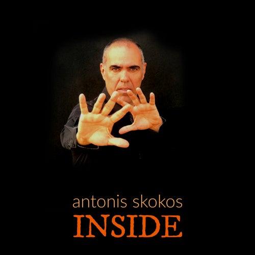 Inside de Antonis Skokos