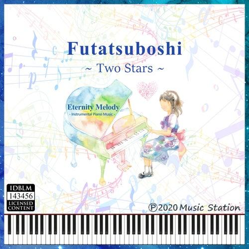 Futatsuboshi by Eternity Melody