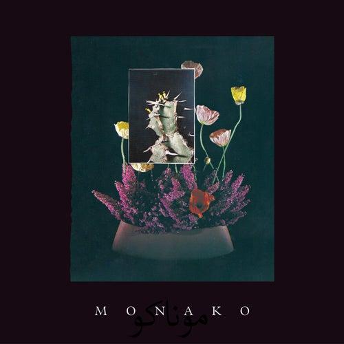 Hyf (Edit) di Monako
