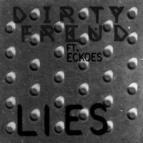 Lies von Dirty Freud