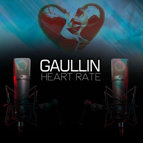 Heart Rate de Gaullin