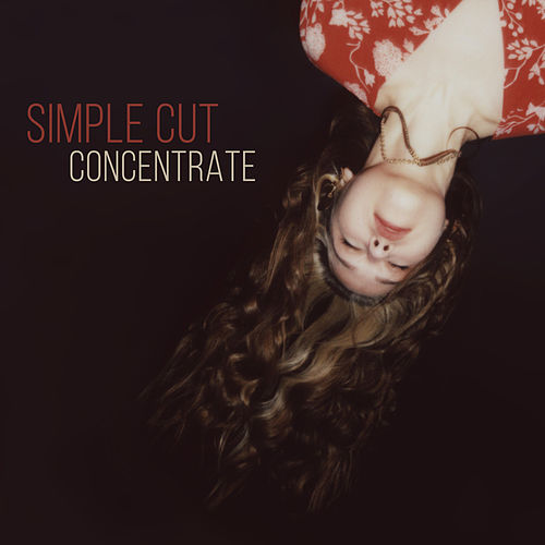 Concentrate by Simple Cut