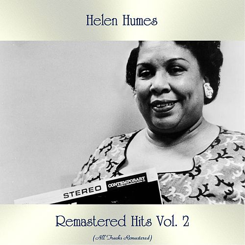 Remastered Hits Vol. 2 (All Tracks Remastered) fra Helen Humes