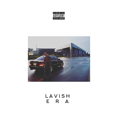 Lavish Era by Vico