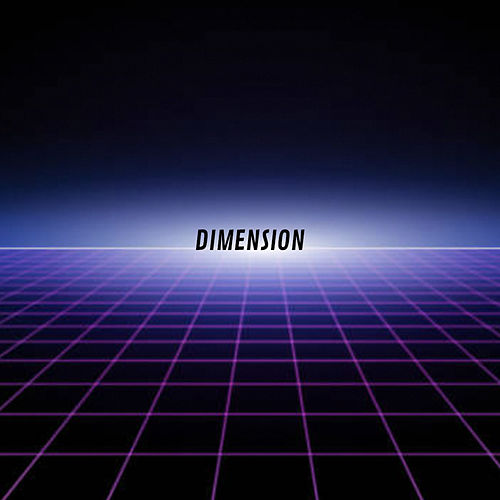 Dimension by Young Beelzebub
