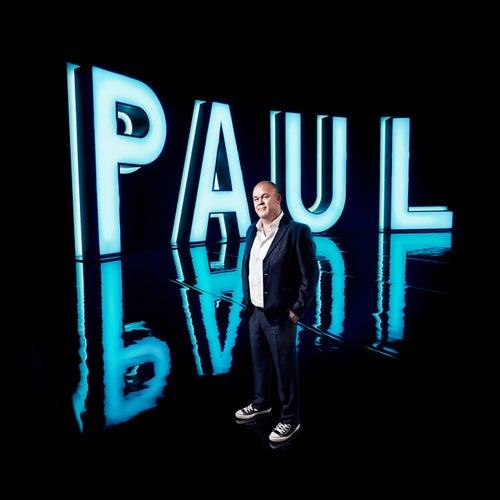 PAUL von Paul de Leeuw
