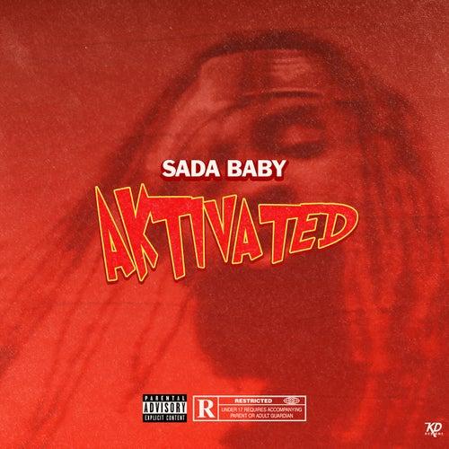 Aktivated by SadaBaby