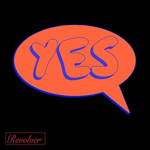 Yes (Remastered & Expanded) de Yes