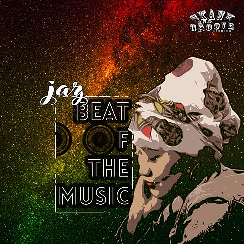 Beat of the Music de Jaz