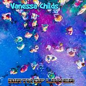 Birth of Lover by Vanessa Childs