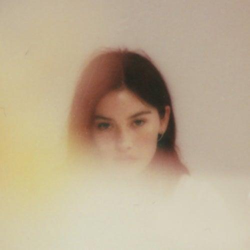21 by Gracie Abrams