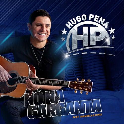 Nó na Garganta de Hugo Pena