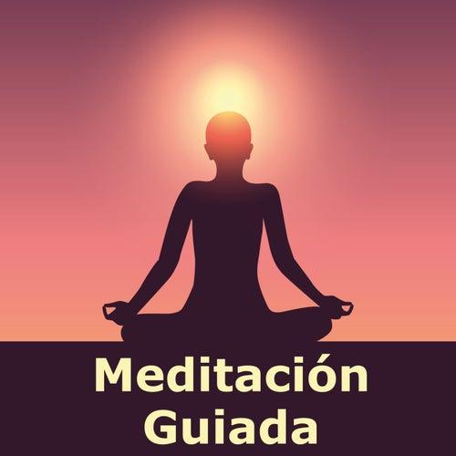 Meditación Guiada de Meditación Guiada