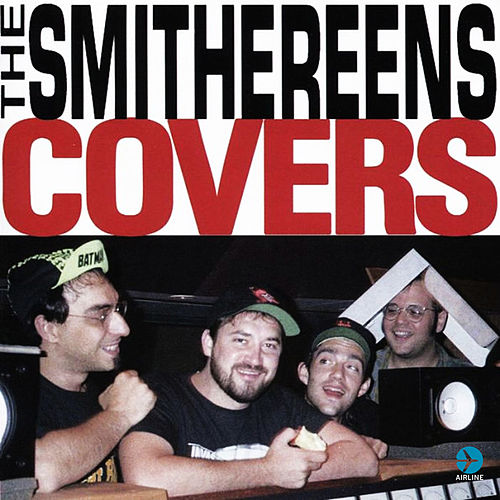 The Smithereens Covers by The Smithereens