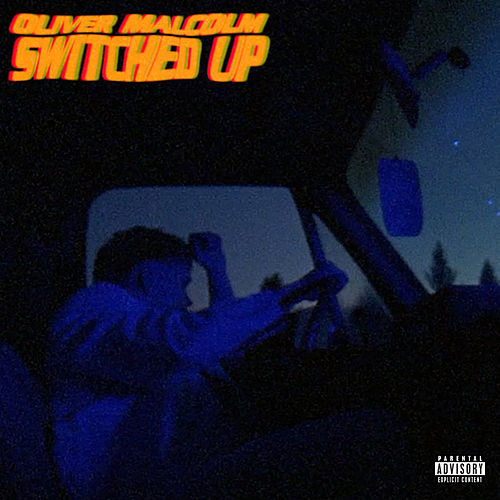 Switched Up de Oliver Malcolm