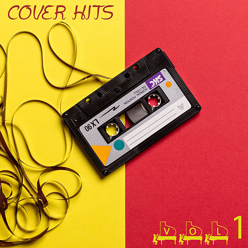 Cover Hits Vol.1 de Various Artists
