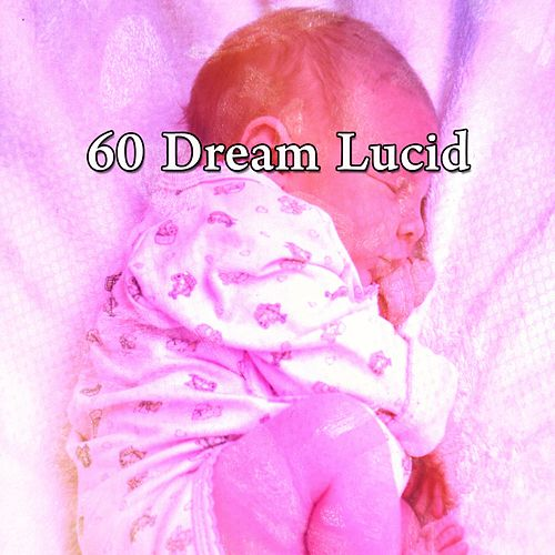 60 Dream Lucid by S.P.A